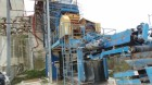 concassage, recyclage Continental NORD