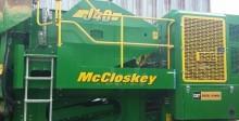 McCloskey J40