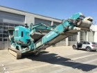 Terex Metrotrak 900x600