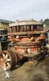 britadeira, reciclagem trituração Telsmith