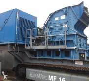 Kleemann REINER MOBIFOX MF 16 S