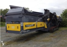 Sandvik HCS 5515 - QA430