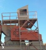 Constmach JAW CRUSHER - 1100 x 850 mm