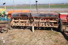 used n/a No-Till Seed Drill