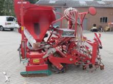 used Kverneland No-Till Seed Drill
