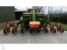 used Amazone No-Till Seed Drill