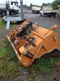 used Emily Spreader equipment