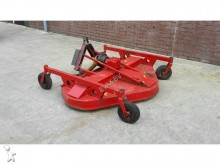 used n/a Tedding equipment