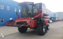 used Case Combine harvester