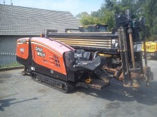 trivellazione, battitura, tranciatura Ditch-witch JT2020 Mach1