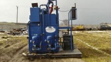 used Vermeer drilling vehicle drilling, harvesting, trenching equipment