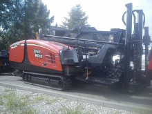 trivellazione, battitura, tranciatura Ditch-witch JT 3020 Mach 1