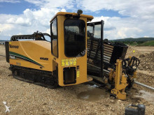 Vermeer D36x50 série II drilling, harvesting, trenching equipment