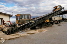 Vermeer D300x500 drilling, harvesting, trenching equipment