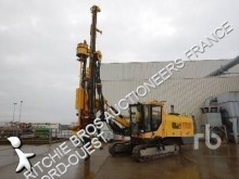 Atlas Copco ROC L6-44