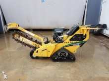 Vermeer RTX 100 drilling, harvesting, trenching equipment