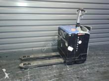 used Rocla pallet truck