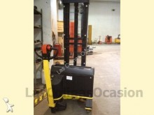 used n/a stacker