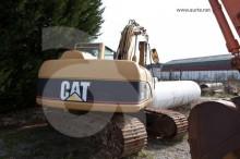 Caterpillar 315 CL