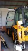 buldoexcavator Hidromek second-hand