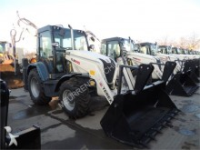 tractopelle Terex TLB890PM