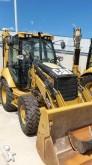 Caterpillar 432E EVOLUTION backhoe loader
