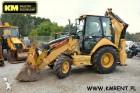 Caterpillar 432E