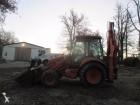 buldoexcavator n/a second-hand