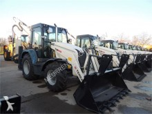 tractopelle Terex TLB840PS
