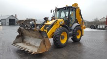 JCB 4CX Eco 4CX