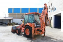 Fiat-Hitachi FB 90.2 FB 90.2