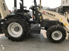 tractopelle Terex 820BHL