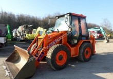 Fiat-Hitachi FB 200.2