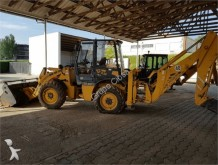 Venieri 9.23 backhoe loader