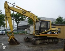 Caterpillar Cat312