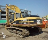 Caterpillar Cat325l