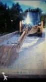 retroexcavadora Case 580 Super LE nc usada - n°817845 - Foto 1