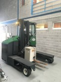 carrello quadridirezionale Combilift usato
