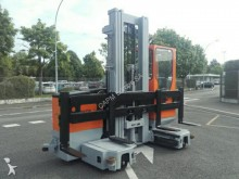 carrello multidirezionale Hubtex MD35