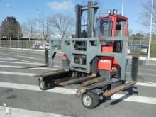 carrello multidirezionale Amlat usato