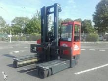 carrello multidirezionale Amlift usato