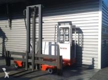 carrello multidirezionale Irion EFY 35-30/14-13/55STQ8
