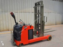 Dragon Machinery TFA10 reach truck