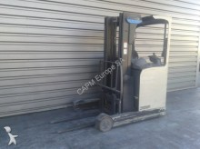 Crown ESR4500 reach truck