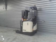 Crown ESR5000-1.4 reach truck