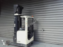 Crown ESR4500-16 reach truck