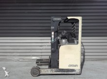 Crown ESR4000 reach truck