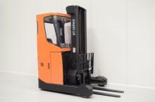 BT RRE 140 CC /15585/ reach truck