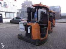 BT RRE-160 reach truck