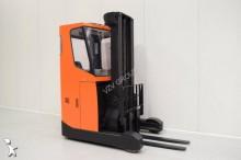 BT RRE1 /15854/ reach truck